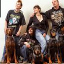 Ebony Queen